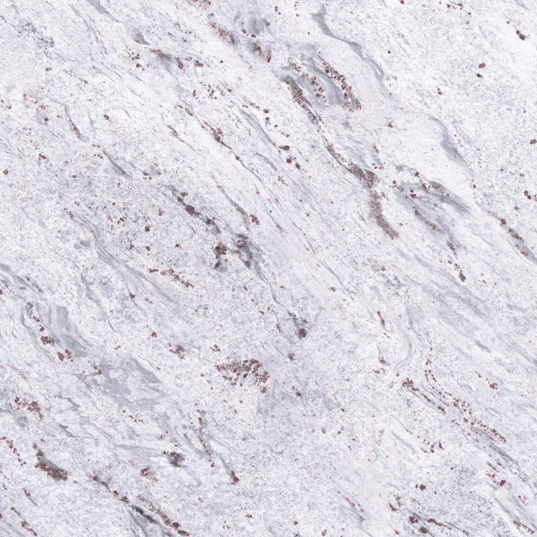 White Valley Granite