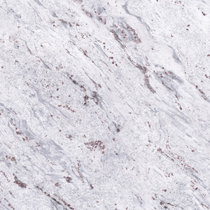 K371 White Valley Granite