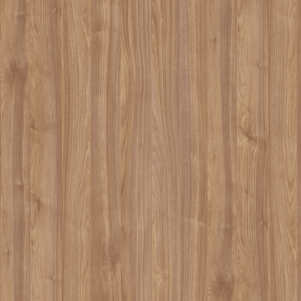 K008 PE Light Select Walnut
