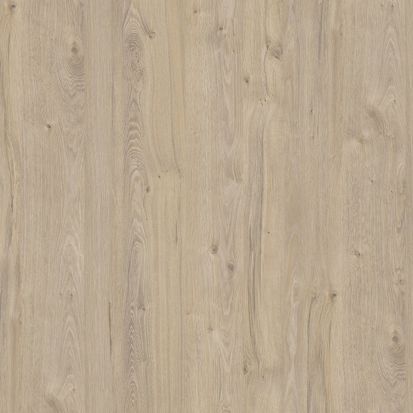 K081 PE Satin Coastland Oak